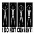 Body Scanner Do Not Consent Image